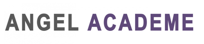 Angel Academe logo