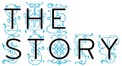 The-Story-Logo