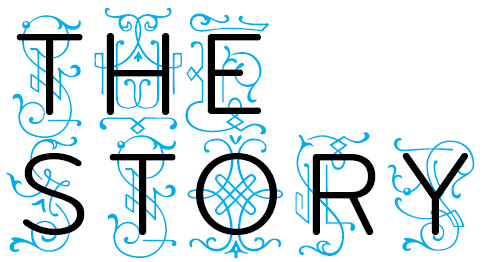 The-Story-Logo