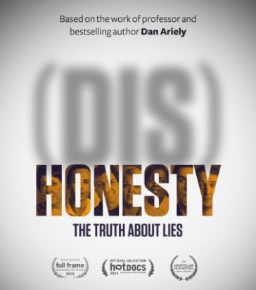 dishonesty_-_the_truth_about_lies_poster_0
