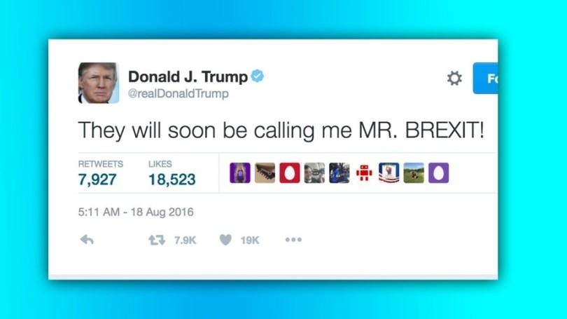 trump_tweet_brexit