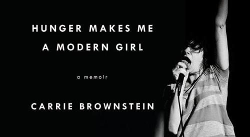 brownsteinel